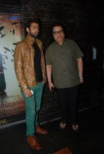 Ramesh Taurani at the Premiere of Hawaizaada in Mumbai on 29th Jan 2015 (72)_54cb435a7cd59.jpg