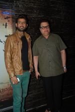 Ramesh Taurani at the Premiere of Hawaizaada in Mumbai on 29th Jan 2015 (74)_54cb435dc61a6.jpg