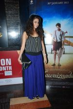Rucha Gujrathi at the Premiere of Hawaizaada in Mumbai on 29th Jan 2015 (218)_54cb4372792dc.jpg