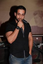 Salil Acharya at the Premiere of Khamoshiyaan in Mumbai on 29th Jan 2015 (58)_54cb4061469a6.jpg
