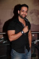 Salil Acharya at the Premiere of Khamoshiyaan in Mumbai on 29th Jan 2015 (56)_54cb405f0dd69.jpg