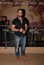 Salil Acharya at the Premiere of Khamoshiyaan in Mumbai on 29th Jan 2015 (57)_54cb40604d6cb.jpg