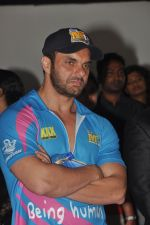 Sohail Khan launches Core Fitness Station at Daspalla in Mumbai on 30th Jan 2015 (181)_54cb72f015c18.JPG