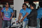 Sunil Shetty, Sohail Khan launches Core Fitness Station at Daspalla in Mumbai on 30th Jan 2015 (144)_54cb71d681178.JPG