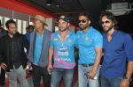 Sunil Shetty, Sohail Khan launches Core Fitness Station at Daspalla in Mumbai on 30th Jan 2015 (210)_54cb71f47c1f9.JPG