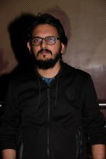 Vishesh Bhatt at the Premiere of Khamoshiyaan in Mumbai on 29th Jan 2015 (1)_54cb3f2dde9d2.jpg