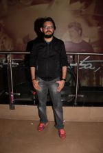 Vishesh Bhatt at the Premiere of Khamoshiyaan in Mumbai on 29th Jan 2015 (132)_54cb3f20154d4.jpg