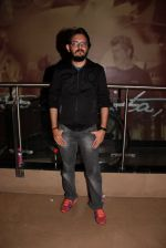 Vishesh Bhatt at the Premiere of Khamoshiyaan in Mumbai on 29th Jan 2015 (133)_54cb3f2112dc1.jpg