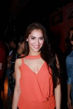 Rashmi Nigam at Levi_s 501 launch in Linking Road, Mumbai on 30th Jan 2015 (13)_54cc84b219e37.JPG