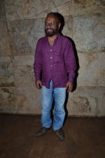 Ketan mehta at Rahasya film screening in Lightbox, Mumbai on 30th Jan 2015 (69)_54cc855f75bbd.JPG