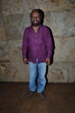 Ketan mehta at Rahasya film screening in Lightbox, Mumbai on 30th Jan 2015 (70)_54cc8561a6015.JPG
