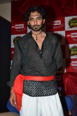 Rohit Khurana at Akbar Birbal launch on Big Magic in J W Marriott, Mumbai on 30th Jan 2015 (48)_54cc8498f2f4f.JPG