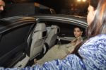 Sonam Kapoor at Filmfare Awards 2015 Arrival on 31st Jan 2015 (114)_54ce31cc9a66b.JPG
