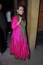 Soni Razdan at Filmfare Awards 2015 Arrival on 31st Jan 2015 (137)_54ce31dc382cb.JPG