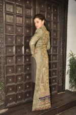 Taapsee Pannu at dvar on 31st Jan 2015 (54)_54ce3488eb930.JPG