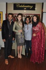 Taapsee Pannu at dvar on 31st Jan 2015 (74)_54ce349ada8ee.JPG