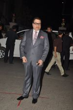 at Filmfare Awards 2015 Arrival on 31st Jan 2015 (203)_54ce2e05b969e.JPG