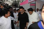 Akshay Kumar flags off Bramhakumari Sakhi Minithon 2015 in Mumbai on 1st Feb 2015 (2)_54cf211fd2c5c.JPG