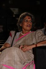Dolly Thakore at Discon District Conference in Mumbai on 1st Feb 2015 (38)_54cf1f27cd859.jpg