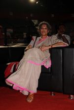Dolly Thakore at Discon District Conference in Mumbai on 1st Feb 2015 (37)_54cf1f268bddc.jpg