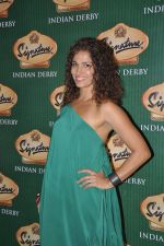 Kamal Sidhu at Signature Derby in Mumbai on 1st Feb 2015 (19)_54cf35f530f67.JPG