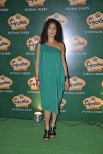 Kamal Sidhu at Signature Derby in Mumbai on 1st Feb 2015 (20)_54cf35f6c259e.JPG