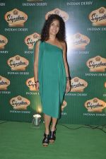 Kamal Sidhu at Signature Derby in Mumbai on 1st Feb 2015 (21)_54cf35f91289a.JPG