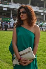 Kamal Sidhu at Signature Derby in Mumbai on 1st Feb 2015 (279)_54cf35fb84bf9.JPG