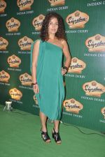 Kamal Sidhu at Signature Derby in Mumbai on 1st Feb 2015 (280)_54cf35ffa04a9.JPG