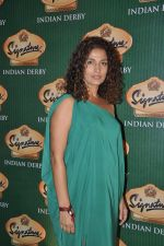 Kamal Sidhu at Signature Derby in Mumbai on 1st Feb 2015 (283)_54cf36086ca29.JPG