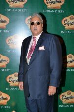 Vijay Mallya at Signature Derby in Mumbai on 1st Feb 2015 (124)_54cf367a8f61c.JPG