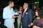 Vijay Mallya at Signature Derby in Mumbai on 1st Feb 2015 (125)_54cf367bc3a1f.JPG