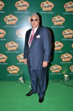 Vijay Mallya at Signature Derby in Mumbai on 1st Feb 2015 (127)_54cf367e8d7ce.JPG