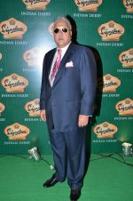 Vijay Mallya at Signature Derby in Mumbai on 1st Feb 2015 (128)_54cf368093298.JPG