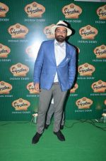 at Signature Derby in Mumbai on 1st Feb 2015 (180)_54cf35e773201.JPG