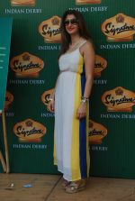 at Signature Derby in Mumbai on 1st Feb 2015 (187)_54cf35f387205.JPG