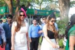 at Signature Derby in Mumbai on 1st Feb 2015 (196)_54cf35f797d74.JPG