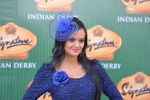 at Signature Derby in Mumbai on 1st Feb 2015 (208)_54cf36107681e.JPG