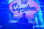 at Signature Derby in Mumbai on 1st Feb 2015 (260)_54cf3649b984a.JPG