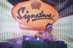 at Signature Derby in Mumbai on 1st Feb 2015 (266)_54cf365480dc2.JPG