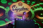 at Signature Derby in Mumbai on 1st Feb 2015 (265)_54cf365218d8a.JPG