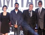 Amitabh Bachchan, Dhanush, Akshara at the Premiere Production house, headed by Mr. Javed Shafi hosted a perfect evening to Shamitabh in the UAE on 29th Jan 20 (8)_54d085ae14f21.jpg