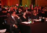Amitabh Bachchan, Dhanush, Akshara at the Premiere Production house, headed by Mr. Javed Shafi hosted a perfect evening to Shamitabh in the UAE on 29th Jan 2015 (7)_54d085b332042.jpg
