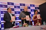 Dr Vasudevan Pilla & Actor Anupam Kher @ Book Launch - EduNation by Dr Pillai_02_54d081f416c0e.JPG