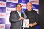 Dr Vasudevan Pilla & Actor Anupam Kher @ Book Launch - EduNation by Dr Pillai_03_54d081f5d72a9.JPG
