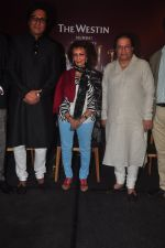 Anup Jalota, Talat Aziz, Chitra Singh at Jagjit Singh_s birth anniversary in Mumbai on 3rd Feb 2015 (52)_54d1c77dce75c.JPG