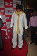 Mithun Chakraborty at Big FM in Mumbai on 3rd Feb 2015 (12)_54d1c71e1d8e1.JPG