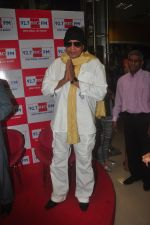 Mithun Chakraborty at Big FM in Mumbai on 3rd Feb 2015 (14)_54d1c72002c6c.JPG