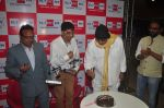 Mithun Chakraborty at Big FM in Mumbai on 3rd Feb 2015 (4)_54d1c7178767d.JPG