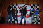 Ankit Tiwari at Badmashiyan music launch in Bandra, Mumbai on 4th Feb 2015 (40)_54d32986392e6.JPG
